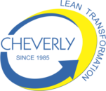 Cheverly Logo